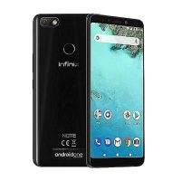 infinix-note-5 infinix note 5 x604 Infinix Note 5 x604 + Free Screen Guard note5 blk 200x200 buy tecno phone Pointek Online | Buy Mobile Phones, Electronics, Computers in Nigeria note5 blk 200x200