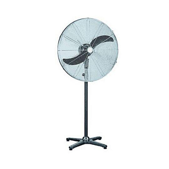 Ox industrial standing fan 20-inch