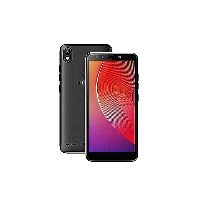 infinix smart 2 pro online store Online store – Buy Mobile Phones, Electronics & Computers from Pointek smart 2 pro