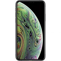 online store Online store – Buy Mobile Phones, Electronics & Computers from Pointek iphone xs max dual sim nano sim 256 frontgb 200x200