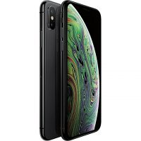 online store Online store – Buy Mobile Phones, Electronics & Computers from Pointek iphone xs max dual sim nano sim 256gb 200x200