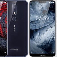 online store Online store – Buy Mobile Phones, Electronics & Computers from Pointek nokia 61 plus 2 200x200