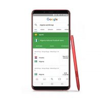 Infinix Note 5 stylus 64gb online store Online store – Buy Mobile Phones, Electronics & Computers from Pointek note 5 stylus64 200x200