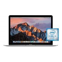 online store Online store – Buy Mobile Phones, Electronics & Computers from Pointek 12 Inch 8 GB RAM 512 GB Solid State Drive MacOS Sierra 200x200