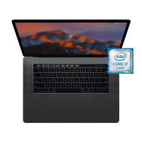 online store Online store – Buy Mobile Phones, Electronics & Computers from Pointek Apple MacBook Pro with Touch Bar1 2 200x200