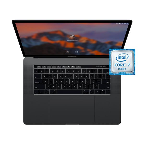 buy apple laptops in nigeria