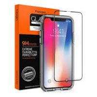 online store Online store – Buy Mobile Phones, Electronics & Computers from Pointek Apple iPhone X 200x200