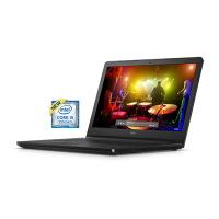 online store Online store – Buy Mobile Phones, Electronics & Computers from Pointek Dell Inspiron 15 5566 200x200