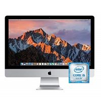 online store Online store – Buy Mobile Phones, Electronics & Computers from Pointek Desktop iMac 200x200