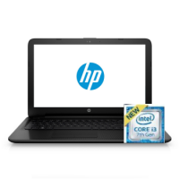 hp laptops in nigeria Shop Hp Laptops in Nigeria | Hp Computers Specification and Prices HP 250 G4 Intel 5th Gen Ci3 200x200