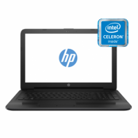 hp laptops in nigeria Shop Hp Laptops in Nigeria | Hp Computers Specification and Prices HP 250 G5 Intel Celeron 2 200x200