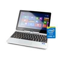 online store Online store – Buy Mobile Phones, Electronics & Computers from Pointek HP EliteBook Revolve 810 G3 1 200x200