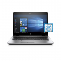 HP-EliteBook-intel-corei5 online store Online store – Buy Mobile Phones, Electronics & Computers from Pointek Hp Elitebook 840 200x200