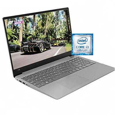 Buy Lenovo Laptops in Nigeria