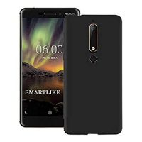 online store Online store – Buy Mobile Phones, Electronics & Computers from Pointek Nokia 6
