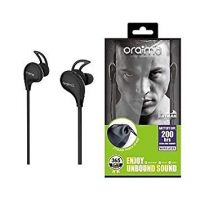 online store Online store – Buy Mobile Phones, Electronics & Computers from Pointek Oraimo Headset 200x200