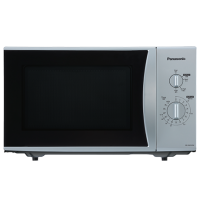 electronics in nigeria Buy Electronics in Nigeria | Samsung Electronics from Pointek Panasonic microwave oven 200x200