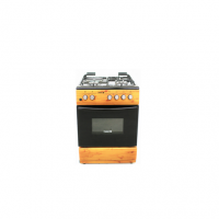 scanfrost gas cooker