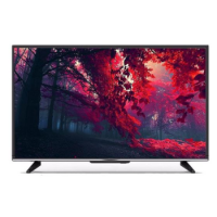 electronics in nigeria Buy Electronics in Nigeria | Samsung Electronics from Pointek Syinix 32 inches LED TV 200x200