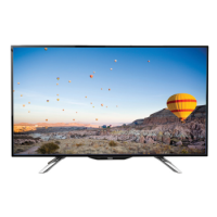 electronics in nigeria Buy Electronics in Nigeria | Samsung Electronics from Pointek Thermocool 42 LED TV 200x200