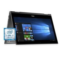 online store Online store – Buy Mobile Phones, Electronics & Computers from Pointek dell inspiron 13 200x200