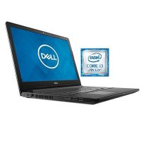 online store Online store – Buy Mobile Phones, Electronics & Computers from Pointek dell inspiron core i3 200x200