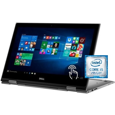 dell-inspiron-core-i5