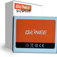 mobile phones accessories in nigeria Buy Mobile Phones Accessories in Nigeria from Pointek gionee s original imaffnf2tyyzmyry 200x200