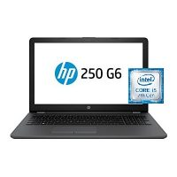 hp-250-g6 online store Online store – Buy Mobile Phones, Electronics & Computers from Pointek hp 250 200x200
