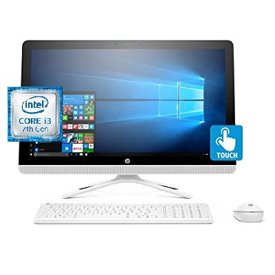 Hp-desktop online store Online store – Buy Mobile Phones, Electronics & Computers from Pointek hp desktop ptk
