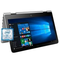 HP envy X360 online store Online store – Buy Mobile Phones, Electronics & Computers from Pointek hp envy 360 200x200