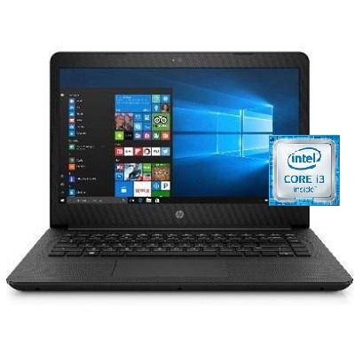 HP-notebook-14