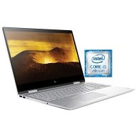 hp-envy-x360 online store Online store – Buy Mobile Phones, Electronics & Computers from Pointek hp x360 15 200x200