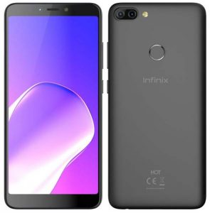 Flaunt Your Style With The Infinix Hot 6 Pro. infinix hot 6 pro 295x300