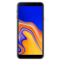 Samsung Galaxy J4 plus samsung phones in nigeria Buy Samsung Phones in Nigeria | Samsung Phones Prices and Specifications j4 plus 1 1 200x200