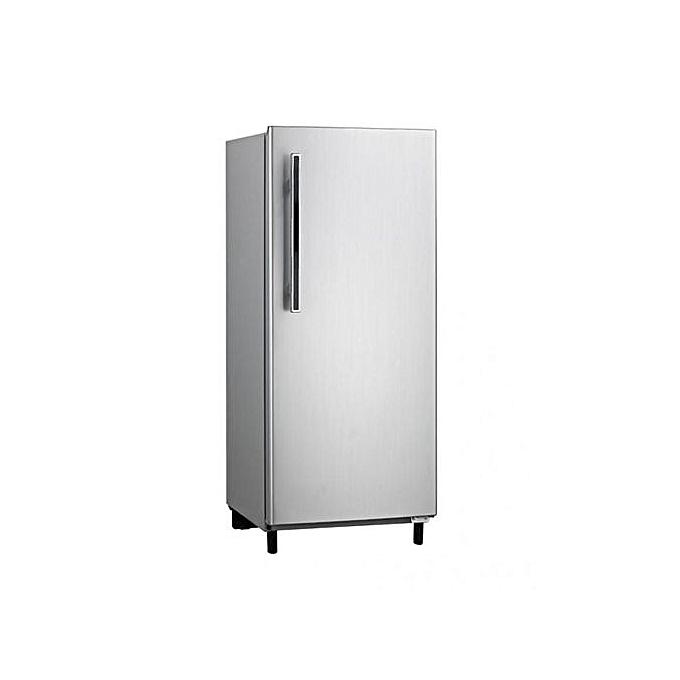 midea refrigerator HS-235