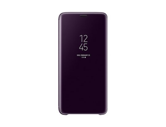 S9-plus-clear-view