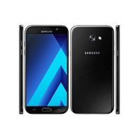 Samsung Galaxy A720 2017 samsung phones in nigeria Buy Samsung Phones in Nigeria | Samsung Phones Prices and Specifications samsung a720 200x200