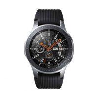 Samsung Galxy watch r800 46mm