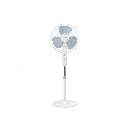 syinix fan 16N-301