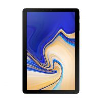 Samsung Galaxy Tab S4 samsung phones in nigeria Buy Samsung Phones in Nigeria | Samsung Phones Prices and Specifications tab s4 200x200