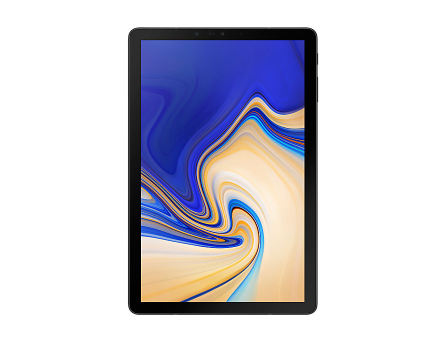 Samsung Galaxy Tab S4 online store Online store – Buy Mobile Phones, Electronics & Computers from Pointek tab s4