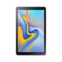 Samsung Galaxy T595 Tab A 10.5 samsung phones in nigeria Buy Samsung Phones in Nigeria | Samsung Phones Prices and Specifications tab t595 200x200
