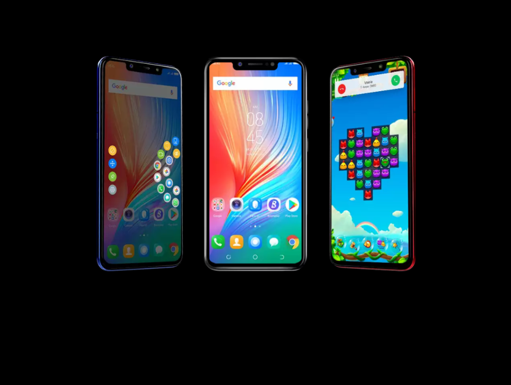 https://www.naijatechguide.com/2018/11/tecno-camon-c11.html tecno camon c11: specification & price Tecno Camon C11: Specification & Price Tecno Camon C11 display