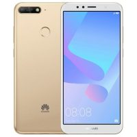 huawei phones on jumia online store Online store – Buy Mobile Phones, Electronics & Computers from Pointek huawei y6 prime 2018 200x200