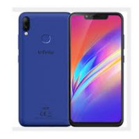 infinix hot 6x 3gb