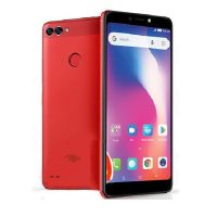 Buy itel phones in nigeria