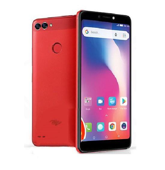 Buy itel phones in nigeria