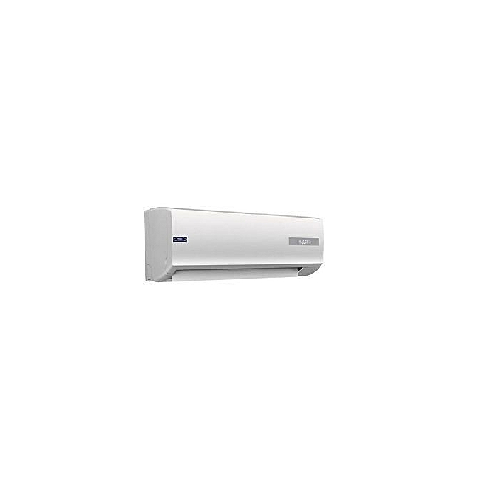 Haier Thermocool Split A/C 1HP