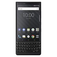 BlackBerry Key2 LE 64GB Dual Sim